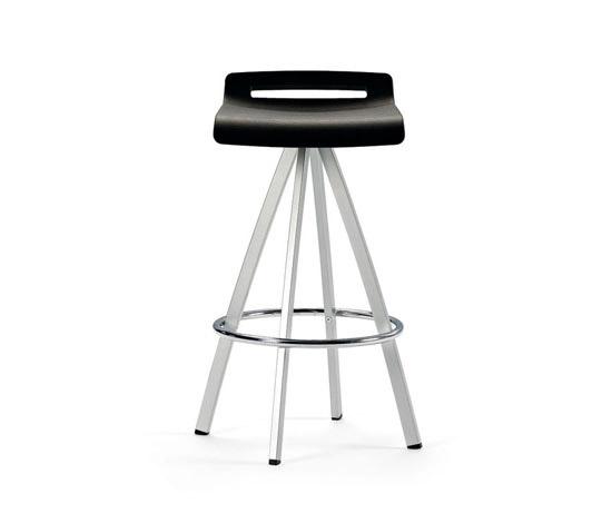 Mit Chair Design by Marcelo Alegre