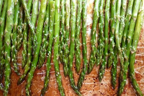 roast-asparagus