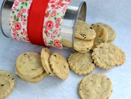 Khara Biscuit3