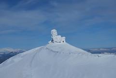 Snow Life 260209 047 (Antonio Cardillo) Tags: snow ice san monte antonio scialpinismo massimo ghiaccio matese molise isernia campitello cardillo roccamandolfi miletto