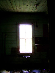 Abandoned House 0227091254 (Patrick Feller) Tags: abandoned farm rural spring texas aldine westfield treschwig house door window decay southern shadows darkness decayed finetra fenetre fenster ventana finestra venster united states north america