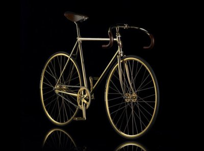 aurumania-gold-plated-bike-1_400