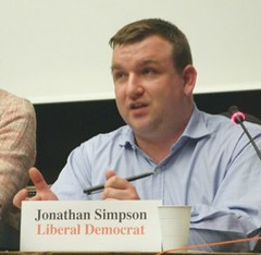 Photo of Jonatahn Simpson
