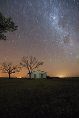 Milky Way (Matteo Maggini) Tags: