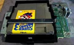 NES_MOD_2 (Elite PC Guru) Tags: game xbox360 computer mod nintendo xbox mario retro gaming nes hack custom modding console hacks mods modded computerrepair tutorials wii supernes xbox60 xclamp electronicsguru xboxmodding diytutorials electronicguru