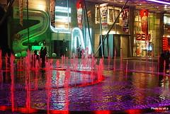 ZEN (ulli_p) Tags: street city travel urban reflection art water buildings thailand asia southeastasia colours bangkok 1001nights picturesque reflexions travelphotography urbannightshot amazingcolours d80 nikond80 aplusphoto colourartaward artlegacy earthasia unlimitedphotos spiritofphotography qualitypixels bestflickrphotography artofimages flickrnoctambulant