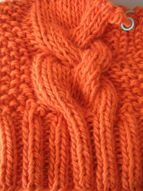 orange vest (wip)