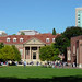 UAD - Australia Study Abroad