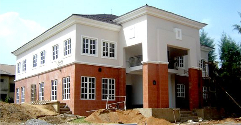 Abuja family homes page 3 skyscrapercity