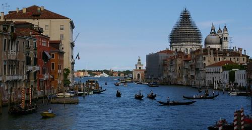 Venice 08.2007