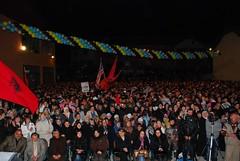 startDSC_7773 (RufiOsmani) Tags: macedonia change albanian elections 2009 kombi osmani gostivar rufi shqip flamuri maqedoni gjuha rufiosmani zgjedhje ndryshime politike