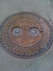 """Man hole cover • <a style=""""font-size:0.8em;"""" href=""""http://www.flickr.com/photos/36178200@N05/3364710352/"""" target=""""_blank"""">View on Flickr</a>"""