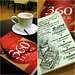 Bought a new book – 360 Degree Leader by John C. Maxwell