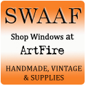 Shopwindowsatartfire