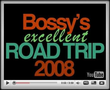 road-trip-video