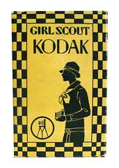 f_kodak_girlscout (ricksoloway) Tags: kodak scout photohistory photographica wdt vintagecameras vintagekodakcameras cameraboxes kodakcameraboxes walterdorwinteaguegirlscouts camerawikiorg