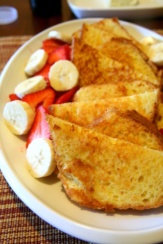 French toasts 009