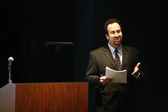 DIWAN 2009 IMG 15 (Arab American National Museum) Tags: art michigan arab dearborn diwan arabamerican artsconference arabamericannationalmuseum