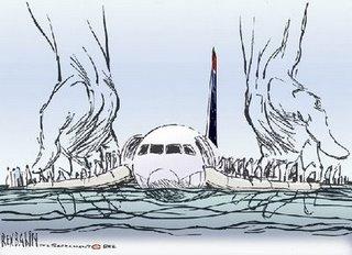 Airplane_crach_Hudson_River