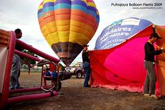 pballoonf09_04