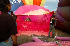 pballoonf09_05