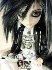 Tokio Hotel slike - Page 3 3408220055_e7874fcea3_m