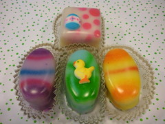 easter petit fours 09