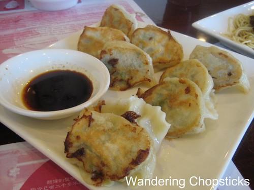 Bamboodles Restaurant - San Gabriel 17