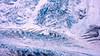 IMG_3224 Glaciar Torre, Santa Cruz Province, Argentina.