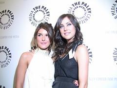 90210 Season 4 Episode 5 10/11/11 Recap and Spoiler