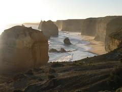 in Great Ocean Road, Australia, on 12 April 2009 (flickrhime) Tags: australia victoria greatoceanroad twelveapostles