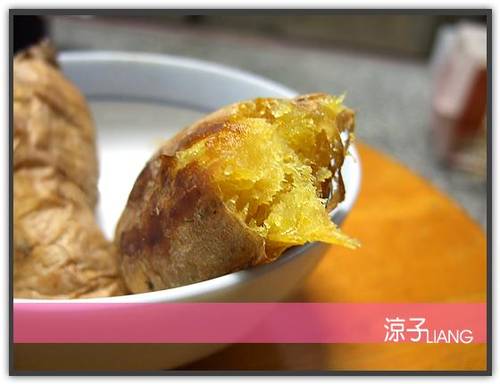 地瓜蕃薯04