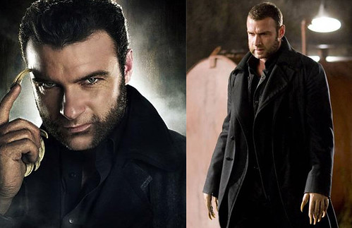 x men origins wolverine wallpapers. X-Men Origins: Victor Creed