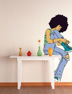 wall decal 3