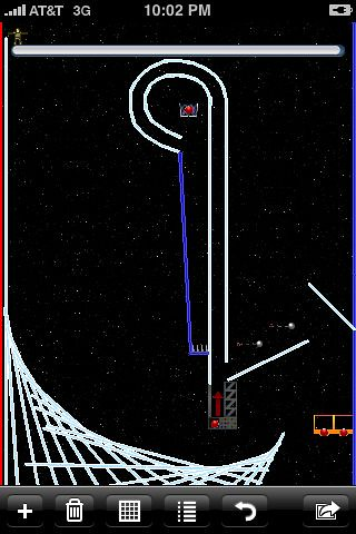 derrick_mcneil_rocket_loop_screen