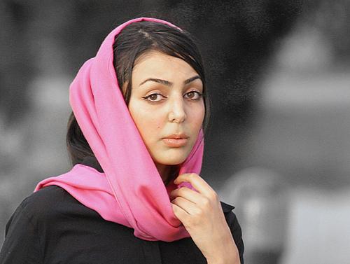 sharzaad_hijab