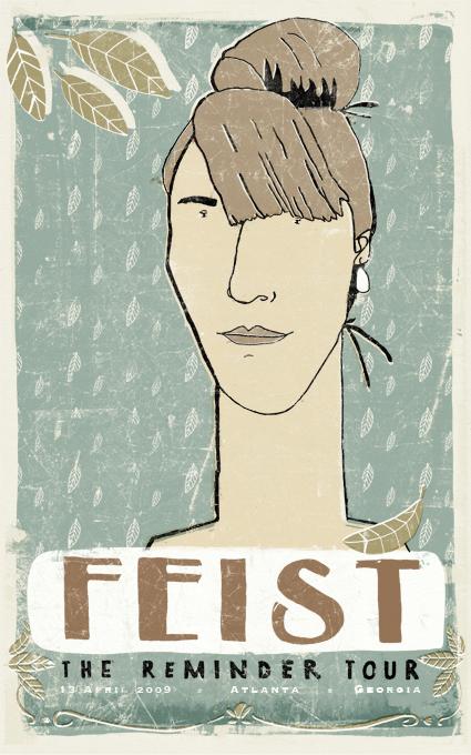 poster_feist.jpg