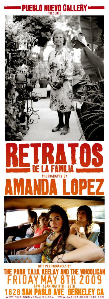 amanda_lopez_WEB