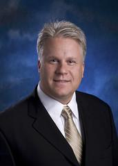 Jim Bork