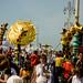 Children's Parade 2009 (30 of 49)