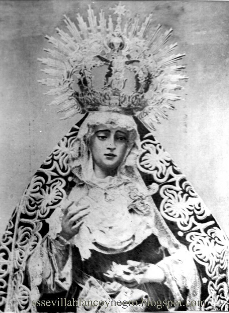 Nuestra Señora del Valle 192.
