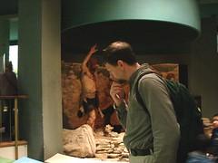 Artie (jenpilot) Tags: museumofnaturalhistory dctrip artie 4609