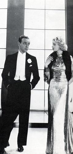 Lucille Ball Elegant Dresses