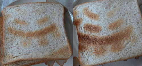 toastfaces