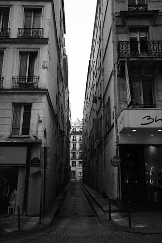 Rue Guérin-Boisseau