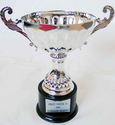trophy full_sml_400