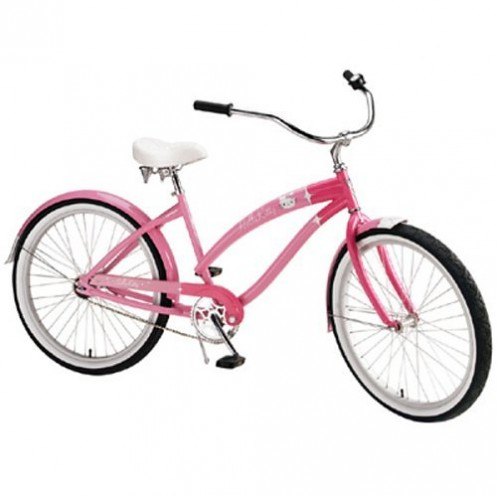 hello-kitty-bicycle