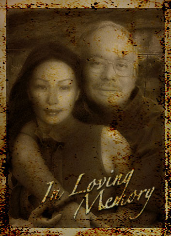 Najib-and-Altantuya-old by YapAhLoy.