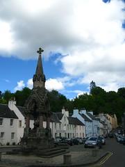 IMG_1579 (akaneantares) Tags: scotland unitedkingdom dunkeld uktripday7