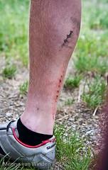 IMG_0592.jpg (Alpe d'HuZes opgeven is geen optie) Tags: france netherlands cycling frankrijk van 2009 fietsen alpe dhuez 010 menno zuidholland bleiswijk winden dhuzes mennovanwindenalpedhuzesfrankrijklapiscine